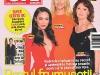 OK! Magazine ~~ Pretul frumusetii la Hollywood ~~ 4 Noiembrie 2011