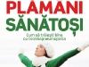 Plamani Sanatosi - Cum sa traiesti bine cu bronhopneumopatia ~~ special de la Sanatatea de azi ~~ 8 Noiembrie 2011 - 6 Ianuarie 2012