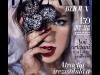 Suplimentul Harper's Bazaar Bijoux ~~ Iarna 2011