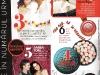 Promo Cosmopolitan editia Decembrie 2011