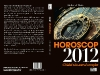 Specialul FEMEIA. 2012 ~~ Cartea HOROSCOP 2012 GHIDUL TAU ASTRAL COMPLET, de Kris Brandt Riske ~~ Pret: 15 le