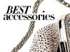 Harper's Bazaar ~~ Best Accesories ~~ Iarna 2011
