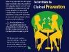Club Prevention ~~ Tema intalnirii: cele mai bune metode de ingrijire a pielii capului si a parului ~~ Bucuresti, 29 Noiembrie 2011