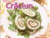Bucataria pentru toti ~~ Tema lunii: Retete de Craciun ~~ Decembrie 2011