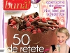 Click! Pofta buna ~~ 50 de retete de Revelion ~~ Decembrie 2011