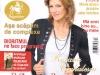 Ioana Horoscop ~~ Coperta: Roxana Ciuhulescu ~~ Decembrie 2011