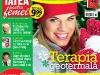 Libertatea pentru femei ~~ Terapia geotermala ~~ 12 Decembrie 2011