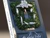 Romanul O DORINTA DE CRACIUN, de Fern Michaels si Cathy Lambs ~~ impreuna cu Libertatea pentru femei din 19 Decembrie 2011 ~~ Pret: 10 lei