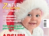 Mamica de azi ~~ Decembrie 2011