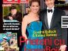 OK! Magazine Romania ~~ Cover story: Prieteni cu beneficii ~~ 2 Decembrie 2011