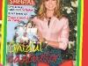 Ghidul cadourilor ~~ suplimenul OK! Magazine din 16 Decembrie 2011