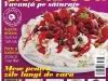 Good Food Romania ~~ Mese pentru zile lungi de vara ~~ Iulie - August 2011
