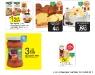 Oferte produse de post in magazinele Carrefour ~~ Decembrie 2011carrefour-produse-post-1dec11.jpg