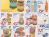 Oferte produse de post in magazinele Real ~~ 4-10 aprilei 2011