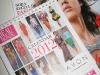 Beau Monde Style si calendarul Avon 2012 ~~ Editia ianuarie - Februarie 2012 ~~ Pret: 9,90 lei