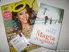 JOY si cartea cadou, editia Ianuarie 2012