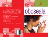 Cartea OBOSEALA (din seria Med Express, editura Lider) ~~ impreuna cu <u>Lumea Femeilor</u> din 18 Ianuarie 2012 ~~ Pret: 9 lei