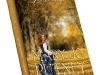 Romanul O IUBIRE IMPOSIBILA, de Mary Jo Putney ~~ impreuna cu Libertatea pentru femei din 16 Ianuarie 2012 ~~ Pret: 10 lei