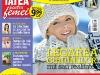 Libertatea pentru femei ~~ Legarea cununiilor: mit sau realitate ~~ 30 Ianuarie 2012 (nr. 5)