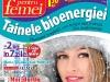 Click! pentru femei ~~ Tainele bioenergiei ~~ 20 Ianuarie 2012