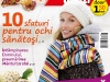 Femeia de azi ~~ Plan de dieta personalizat ~~ 27 Ianuarie 2012 (nr. 4)