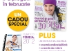 Promo FEMEIA. editia  Februarie 2012