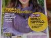 Promo Avantaje, editia Februarie 2012