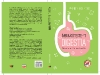 Cartea IMBUNATATESTE-TI DIGESTIA, de Patrick Holford  ~~ impreuna cu <u>Lumea femeilor</u> din 15 Feb. 2012 ~~ Pret: 9 lei