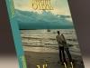 Romanul MIRACOLUL, de Danielle Steel ~~ impreuna cu Libertatea pentru femei din 13 Feb. 2012 ~~ Pret: 10 lei