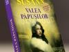 Romanul VALEA PAPUSILOR, de Jacqueline Susann (volumul 2) ~~ impreuna cu <u>Libertatea pentru femei</u> din 27 Feb. 2012 ~~ Pret: 10 lei