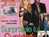 OK! Magazine Romania ~~ Coperta: Seal si Heidi Klum ~~ 10 Februarie 2012 (nr. 3)
