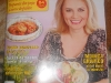 Carticica Practica ~~ Tema luni: Preparate din peste si carne de pasare ~~ Coperta: Monica Ghiurco ~~ Februarie 2012