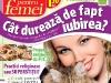 Click! pentru femei ~~ Cat dureaza de fapt iubirea? ~~ 17 Februarie 2012 (nr. 7)
