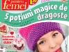 Click! pentru femei ~~ 5 potiuni magice de dragoste ~~ 24 Februarie 2012 (nr. 8)