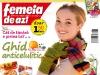 Femeia de azi ~~ Doctorul Ghiocel ~~ 24 Februarie 2012 (nr. 8)