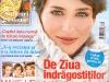 Ioana ~~ De Ziua Indragostitilor iesi la distractie! ~~ 9 Februarie 2012 (nr. 4)