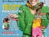 Lumea Femeilor ~~ 11 Intrebari de pus medicului tau ~~ 15 Februarie 2012 (nr. 4)