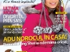 Lumea femeilor ~~ Adu norocul in casa! ~~ 1 Februarie 2012 (nr. 3)