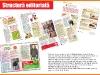 Slab sau Gras ~~ Prezentarea editiei de Februarie 2012