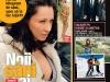 Story ~~ Coperta: Nicoleta Luciu ~~ 3 Februarie 2012