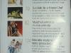 Cuprinsul editiei de Martie  2012 a revistei Ce se intampla, Doctore?