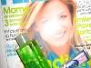 FEMEIA. ~~ Cadou Drugstore si insert Signal Sensitive Expert ~~ Martie 2012