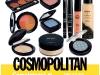 Promo cadourile Cosmopolitan in editia de Martie 2012