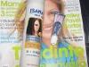 FEMEIA. ~~ Cadou Isana si insert Signal ~~ Martie 2012
