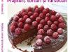 Best of Good Food: Prajituri, torturi si fursecuri ~~ Volumul 2 / 2012 ~~ Pret: 25 lei