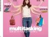Shopping Report ~~ Multitasking: Solutia noului mileniu ~~ Martie - Aprilie 2012