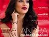Tango ~~ Coperta: Andra ~~ Martie 2012