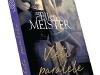 Cartea VIETI PARALELE, de Ellen Meister ~~ impreuna cu Libertatea pentru femei din 26 Mar. 2012 ~~ Pret: 10 lei