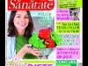 Click! Sanatate ~~ Top 3 diete interzise ~~ Martie 2012