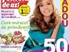 Femeia de azi ~~ 50 de schimbari pentru o viata sanatoasa ~~ 2 Martie 2012 (nr. 9)